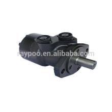 Motor de orbital china motor hidráulico para mini máquina de moldeo por inyección