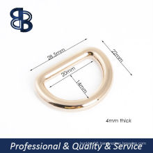 high quality bag hardware fitting