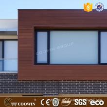Home design internal wall composite panel