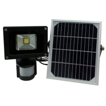 draagbare CE, ROHS 20w energiebesparende led overstroming licht