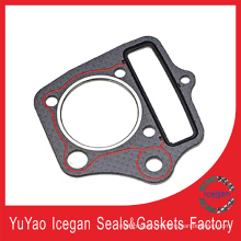 Auto Parts Cylinder Gasket/Gasket Set/Steam Cylinder Shim Block Ig090