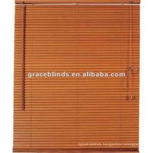 25mm/1''Timber Venetian Blind/wood blinds