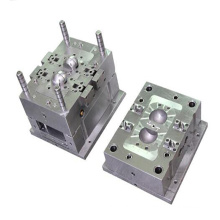 custom manufacture plastic abs pp pc pa pe Metal Injection Mould