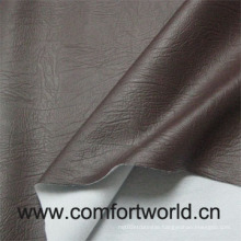 PVC Leather (SAPV01544)
