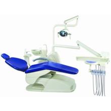 CE aprobó la unidad dental (JYK-D520)