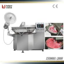 80L Meat bowl cutter/meat chopper machine