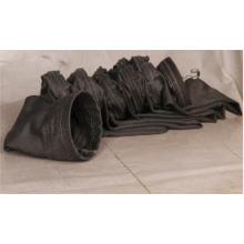 Fiberglass Woven Filter Bag for Cement Palnt
