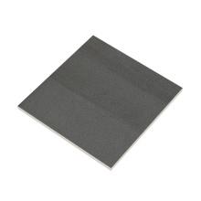 Car wash floor tile parking  outdoor tile stair nosing matte black ceramic tile