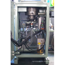 3.75 teery y máquina de fabricación automática de calcetines