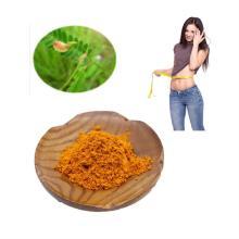Pharmaceutical price esi Cassia Nomame Extract powder