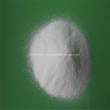 Stpp Phosphatic для стирального порошка для удобрений и керамики