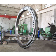 2012! new factory produced 100% test 012.60.2800 slewing bearing