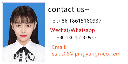 asa pvc roof tile Contact Tina