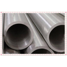 Retangular e tubo de alumínio quadrado, tubo de alumínio, alumínio b