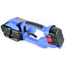 Hand-Werkzeug-Umreifungsmaschine