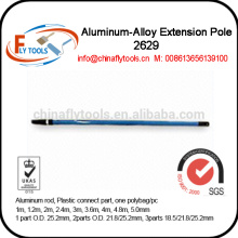 high quality extension pole with paint rollers