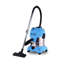 BJ134 горячий пылесос для влажной уборки