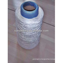 30S/5 viscose rayon yarn for carpet yarn