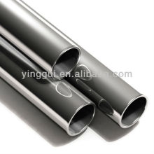 ASTM 10,361,040 High - quality carbon structural steel
