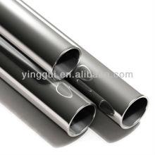 ASTM 10,361,040 Aço estrutural de carbono de alta qualidade