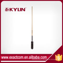 CONSTRUCTION BEST QUALITY TRENCHING SHOVEL
