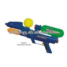 Nuevo arma interesante de la venta al por mayor del verano 2013 el mejor