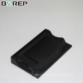 BAO-004 personalizada cubierta de seguridad de placa eléctrica de pared GFCI