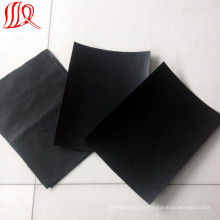 1.0mm ASTM HDPE Geomembrane with Competitive Price