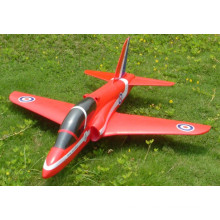 Large Ship Models Systems Air Flights RC Plane in Shenzhen