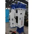 Hammerfabrik für Hydraulikbrecher für Bagger