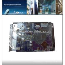Carte de circuit imprimé électronique LMTFC700CH carte de contrôle d'ascenseur