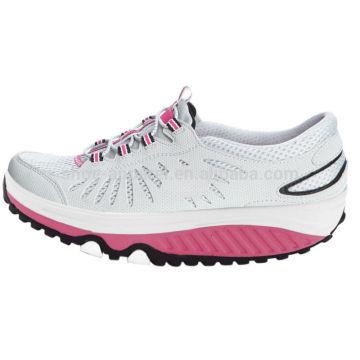 Chaussures de santé pour femmes  