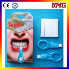 Kit de higiene bucal Kit de blanqueamiento de dientes