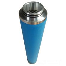 Atlas air compressor precision filter PD 2901200413