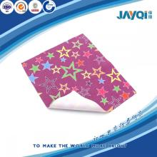 Best Microfiber Cleaning Cloth Pass SGS