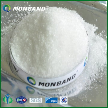 Pupuk Urea Phosphate / UP 17-44-0 Pupuk dengan REACH
