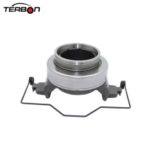 Standard Quality Clutch Release Bearing Types Price for Truck