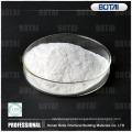 Calcium Formate Cas no:544-17-2 construction use