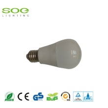 3W Aluminium Frame Binnen LED Bulb Light