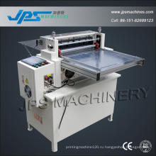 Jps-360X + Y Микрокомкомпьютер для силиконовой резины