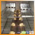 Erstklassige elektrische ETP Weißblech für Metallverpackungen