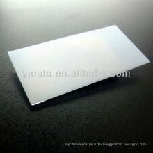 super thin ceramic razor blades
