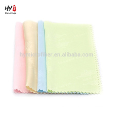 wholesale custom high quality microfiber cloth