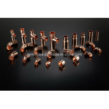 G Size Copper Pipe Fittings