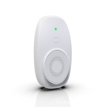 Campanello wifi Smart Home più recente