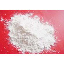Potassium Persulfate Precio 99% Min (K2O8S2)
