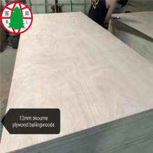 Flame+retardant+plywood+for+making+furniture