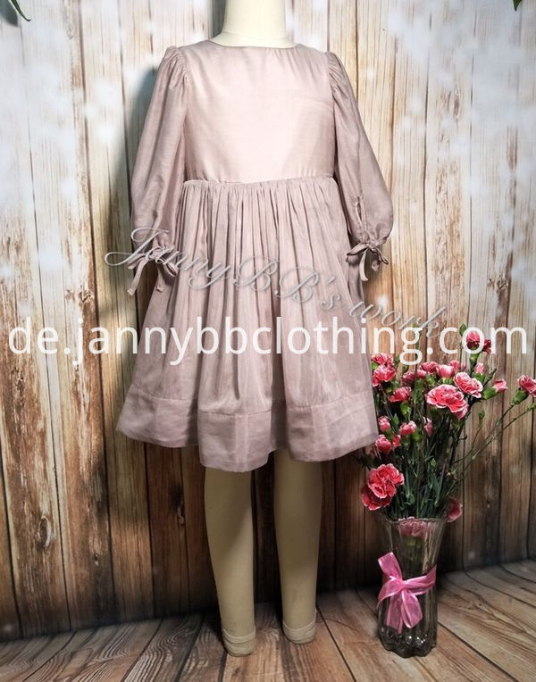 kids fairy dress