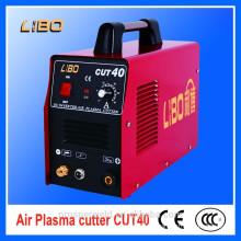 LIBO P2 Wechselrichter DC Luft Plasmaschweißmaschine CUT-40