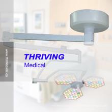 Светодиодная бессиловая рабочая лампа (THR-SY02-LED3)